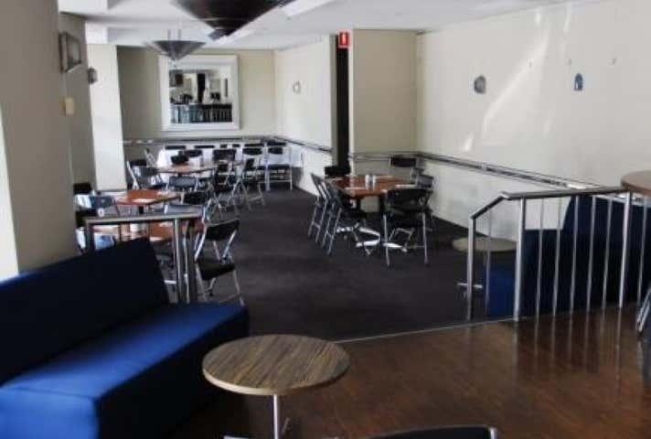 Breakfree Restaurant, 255 Hindley Street Adelaide SA 5000 - Image 1