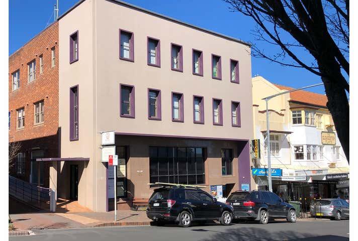 Suite 1, 122 Katoomba Street Katoomba NSW 2780 - Image 1