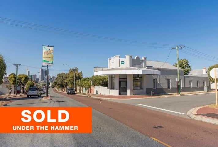 363 - 365 Fitzgerald Street North Perth WA 6006 - Image 1