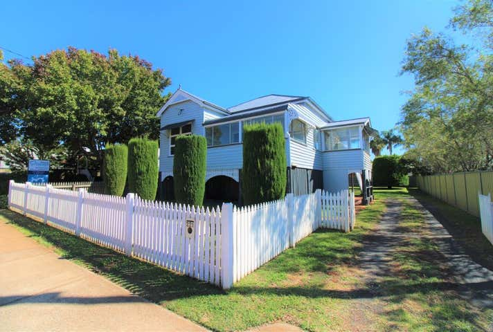 221 Herries Street Newtown QLD 4350 - Image 1