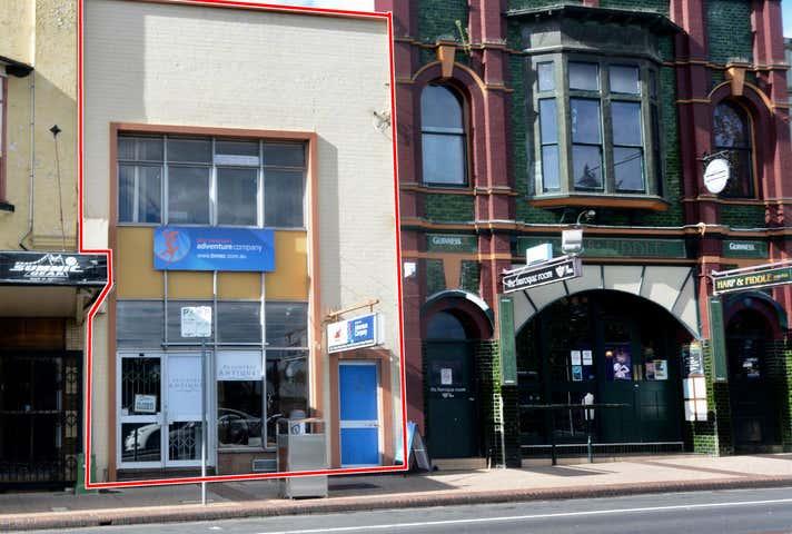 84 Bathurst Road Katoomba NSW 2780 - Image 1