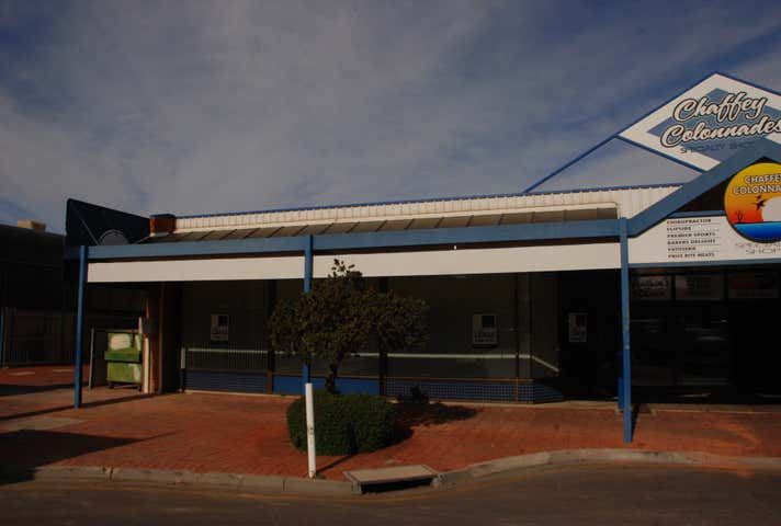 Suite 6, 32 Renmark Ave Renmark SA 5341 - Image 1