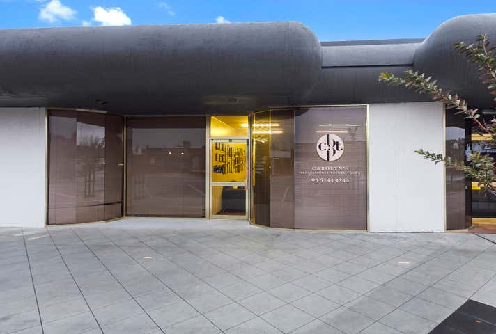 50 Desailly Street Sale VIC 3850 - Image 1