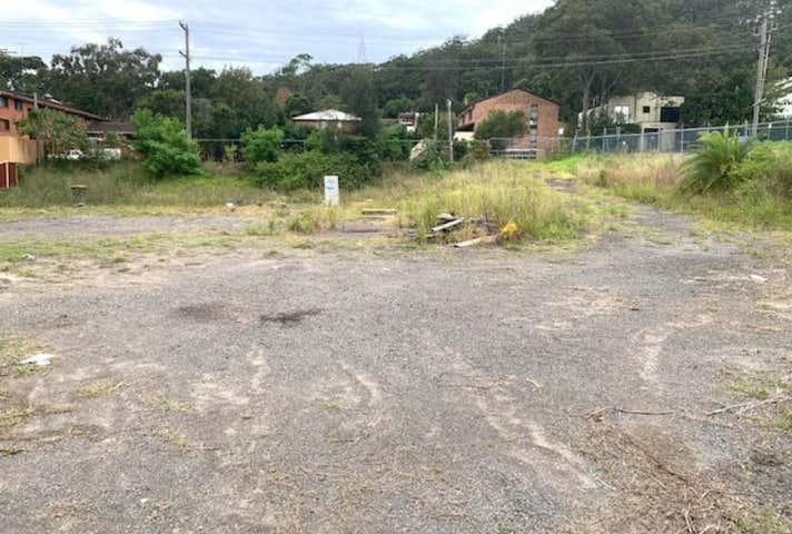 Land, 319 Mann Street Gosford NSW 2250 - Image 1