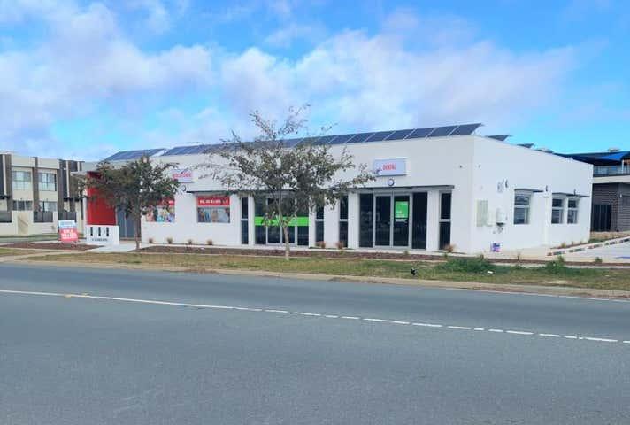 Shop  1, 54 Nullabor Avenue Franklin ACT 2913 - Image 1