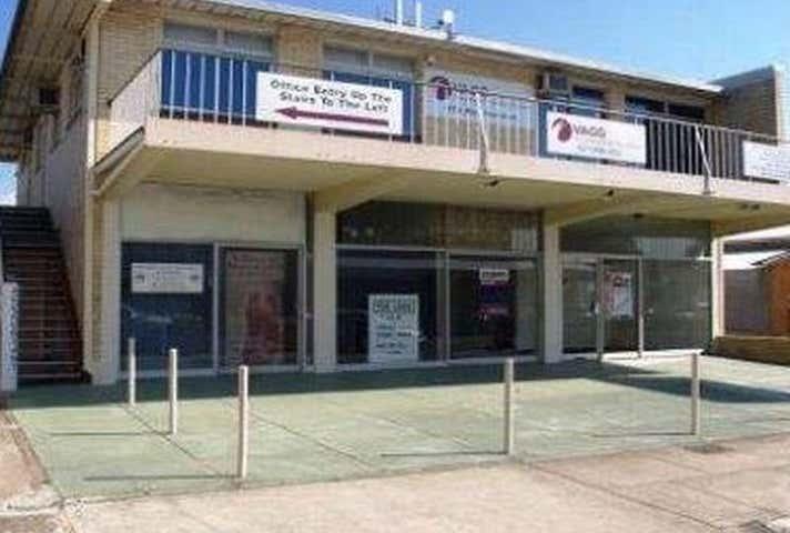 3/175 Bay Terrace Wynnum QLD 4178 - Image 1