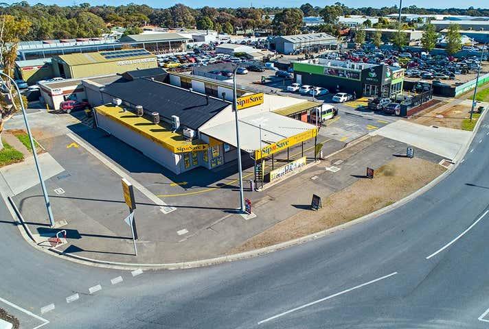 170-172 Commercial Road Salisbury SA 5108 - Image 1