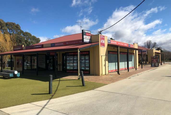 Unit 4, 33 Ellendon Street Bungendore NSW 2621 - Image 1