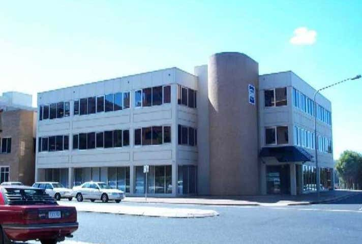 59 Cameron Avenue Belconnen ACT 2617 - Image 1