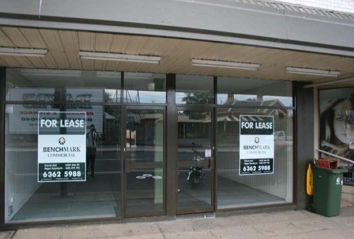 Shop 1, 153-157 Peisley St Orange NSW 2800 - Image 1