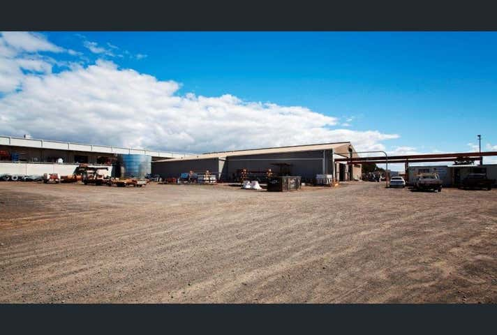 523 - 531 Boundary Street Torrington QLD 4350 - Image 1