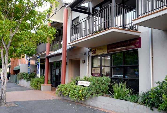 Spring Hill QLD 4000 - Image 1