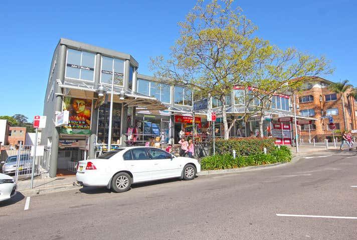 4/17-19 Stockton Street Nelson Bay NSW 2315 - Image 1