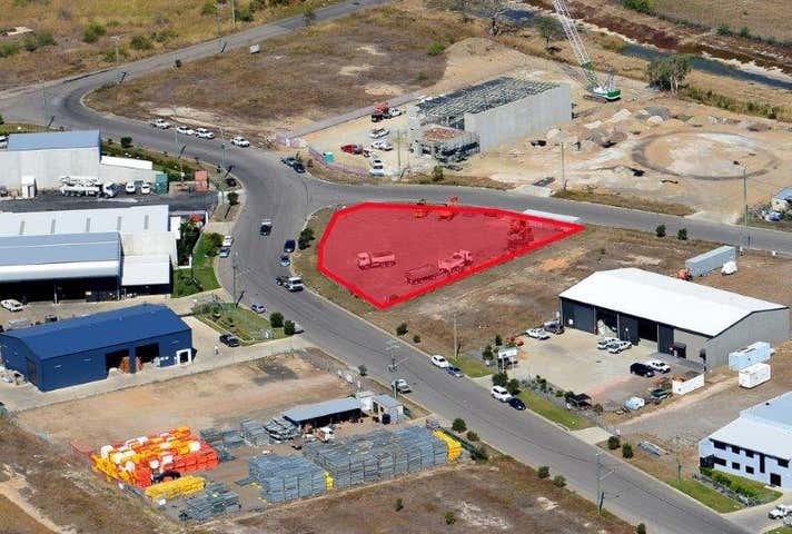 1 Elquestro Way Bohle QLD 4818 - Image 1