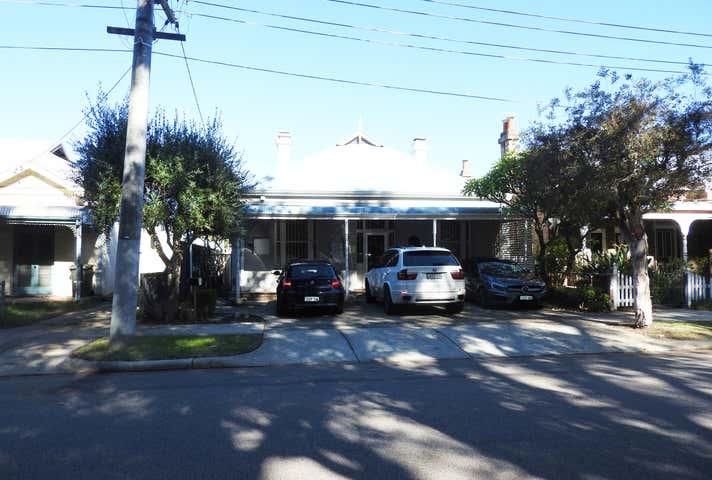 17 Brewer Street Perth WA 6000 - Image 1