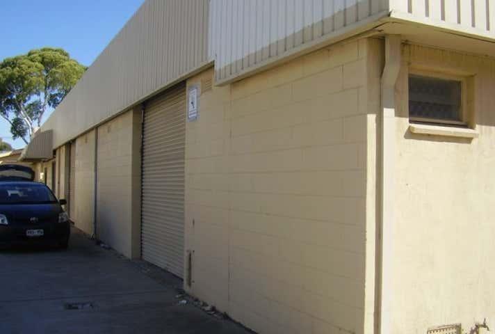 UNIT 6, 900 SOUTH ROAD Edwardstown SA 5039 - Image 1
