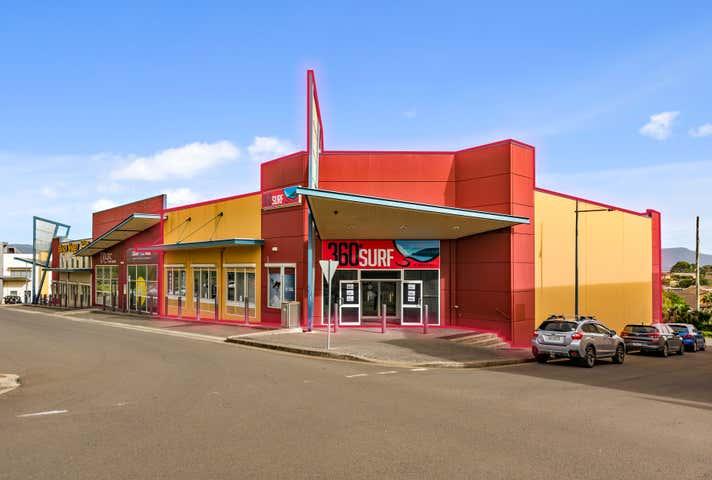 Shop 2, 3 Burra Place Shellharbour City Centre NSW 2529 - Image 1