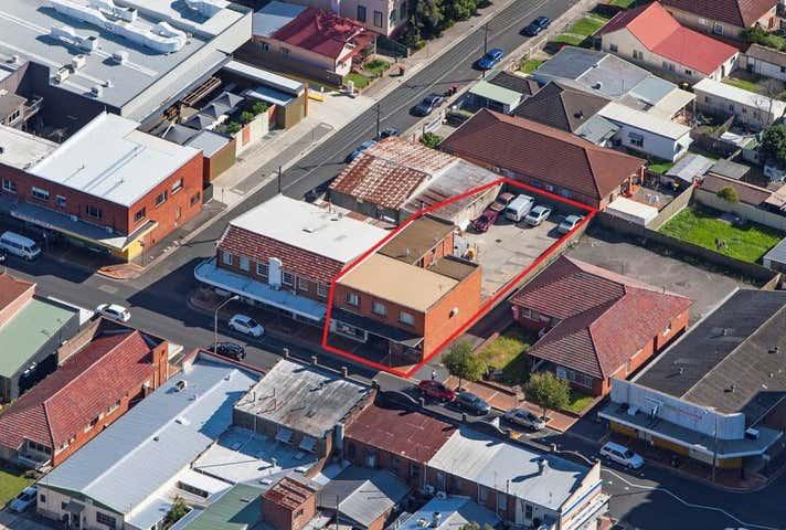 38 John Street Lidcombe NSW 2141 - Image 1