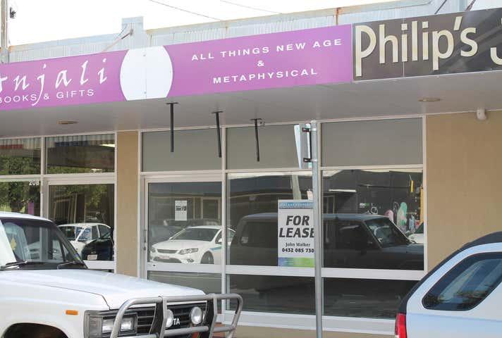 20 Gregory Street Mackay QLD 4740 - Image 1