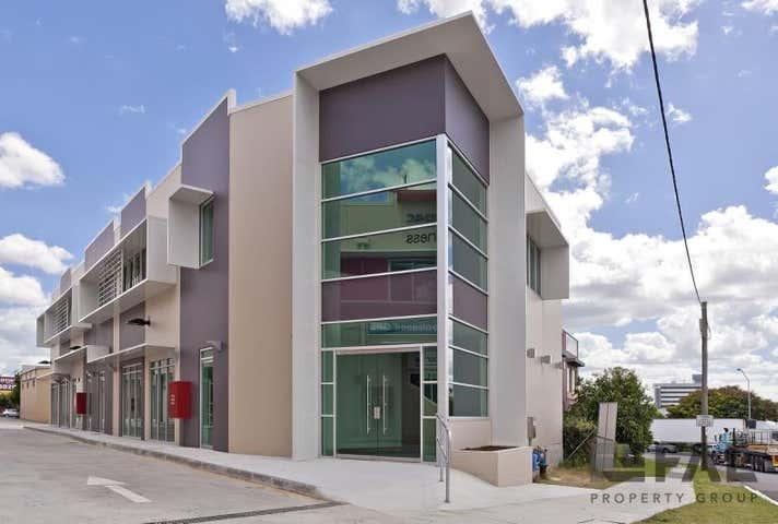 Suite  11, 1311 Ipswich Road Rocklea QLD 4106 - Image 1