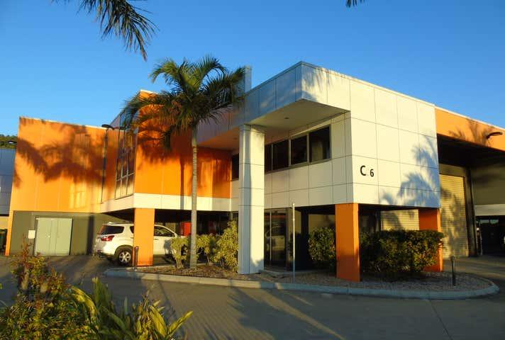 C06 Harbour City Central, Harbour Road Mackay Harbour QLD 4740 - Image 1