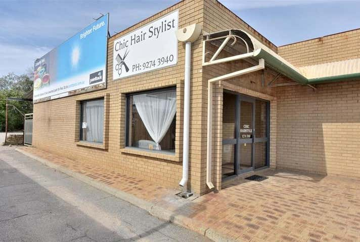 38b Great Northern Highway Middle Swan WA 6056 - Image 1