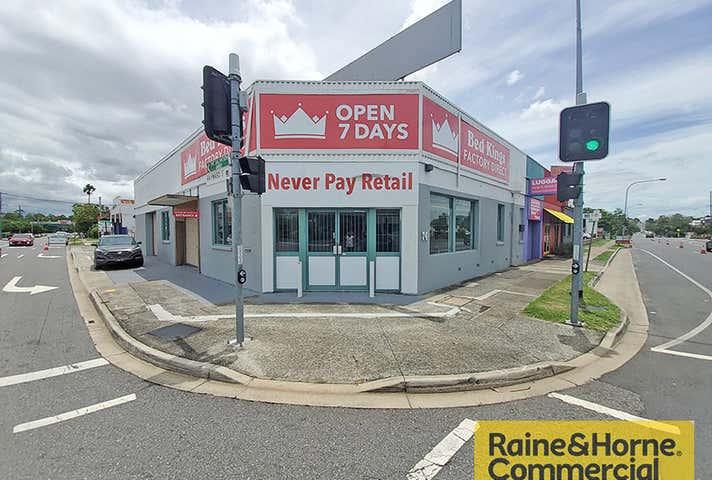 1&2, 74 Webster Road Stafford QLD 4053 - Image 1