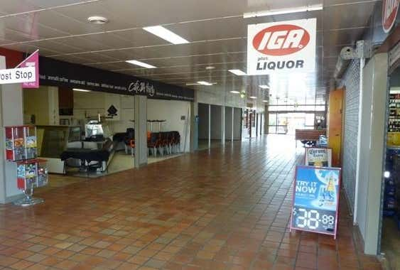 The Hub @ Chatham, Shop 5/22-24  Bruntnell Street Taree NSW 2430 - Image 1