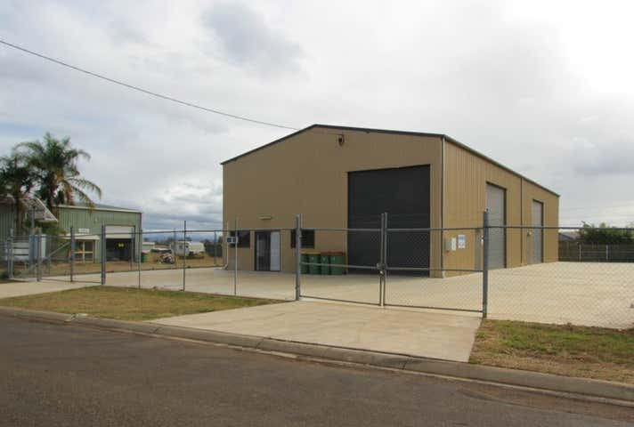 8 Kirston Street Laidley QLD 4341 - Image 1
