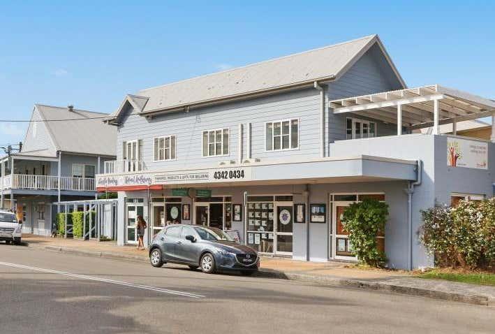 Shop 2, 29-31 The Boulevarde Woy Woy NSW 2256 - Image 1