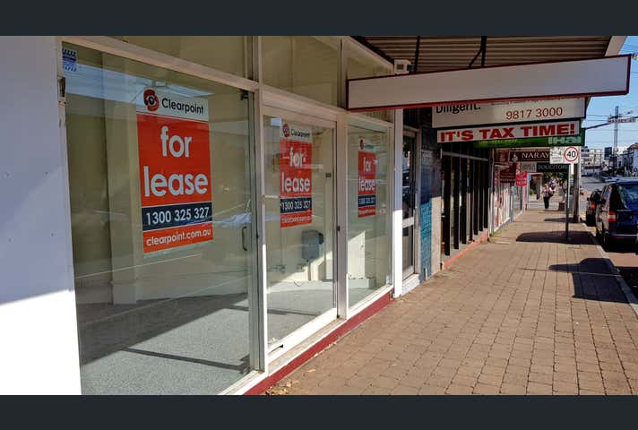 251 Victoria Road Gladesville NSW 2111 - Image 1
