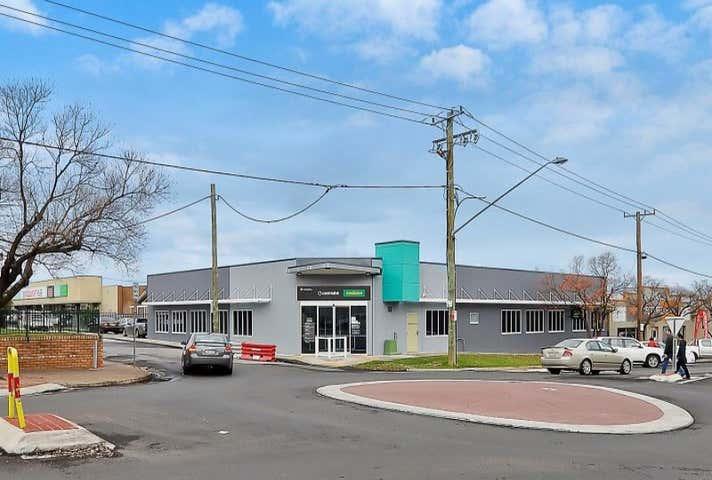 93-95 Brisbane Street Cowra NSW 2794 - Image 1