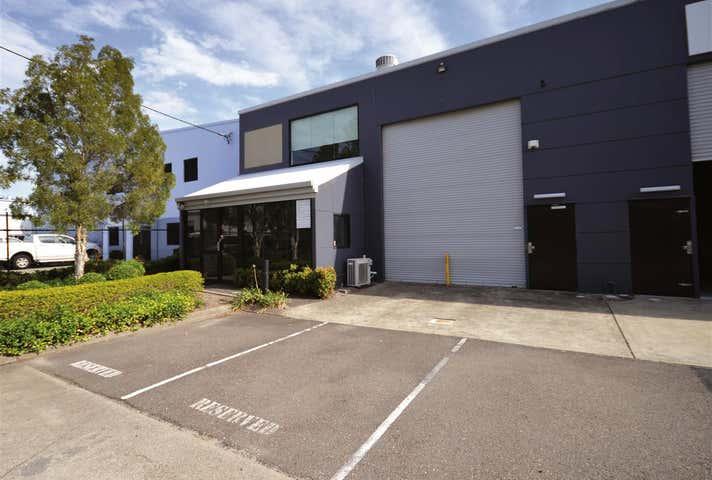 4/28 Portside Crescent Maryville NSW 2293 - Image 1