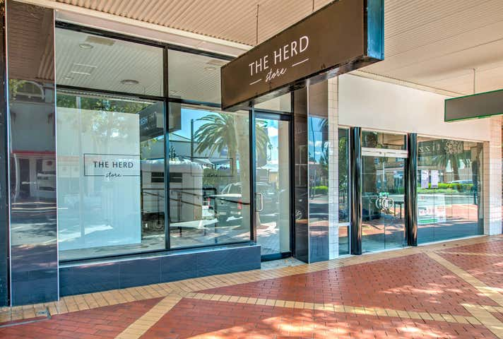 249 Peel Street Tamworth NSW 2340 - Image 1