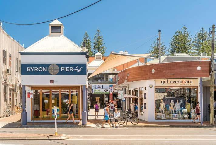 3/7 Lawson Street Byron Bay NSW 2481 - Image 1