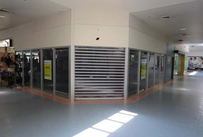 Shop 10 Cessnock Marketplace Cessnock NSW 2325 - Image 1