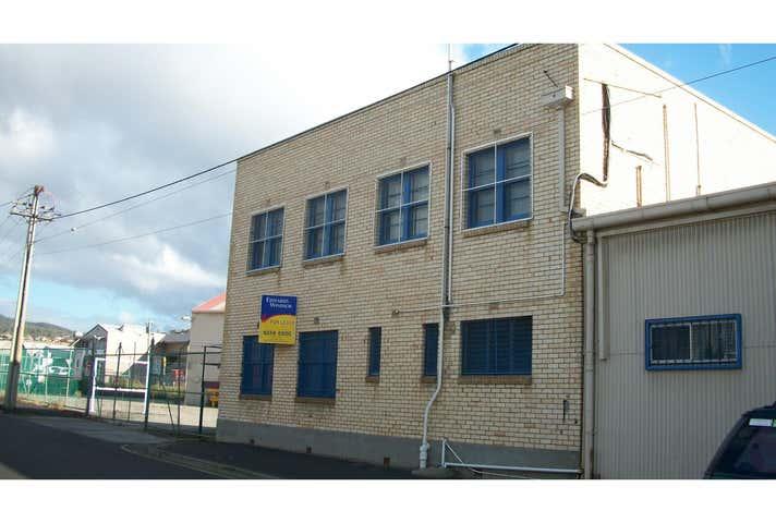 56 Sunderland Street, Moonah, Tas 7009