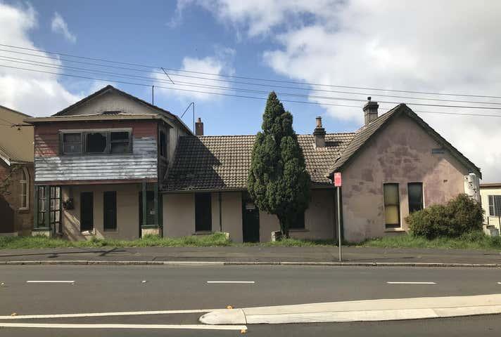 39 Waratah Street Katoomba NSW 2780 - Image 1
