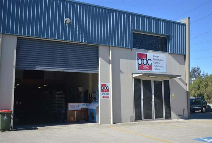 Unit 8/11 McIntosh Drive Mayfield West NSW 2304 - Image 1
