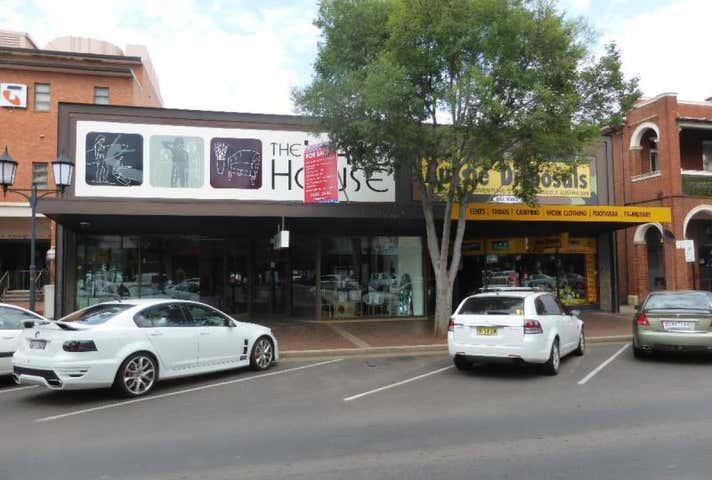102-108 Macquarie Street Dubbo NSW 2830 - Image 1