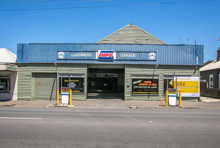 7 Hamilton Street Gisborne VIC 3437 - Image 1