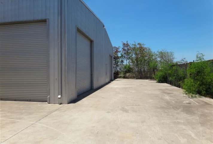 66 Pilkington Street Townsville City QLD 4810 - Image 1