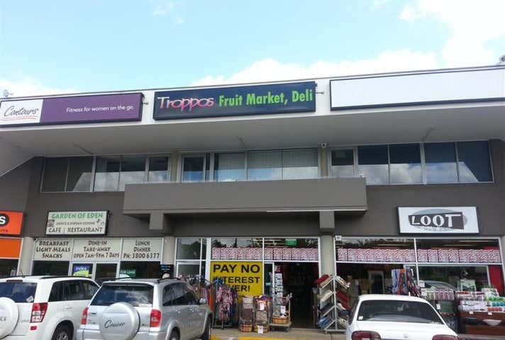 Village Fair Shopping Centre, 3358 Cnr Mount Lindesay Hwy & Vansittart Road Regents Park QLD 4118 - Image 1