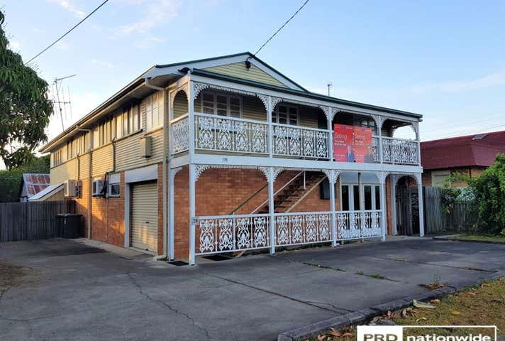 79 Ferry Street Maryborough QLD 4650 - Image 1
