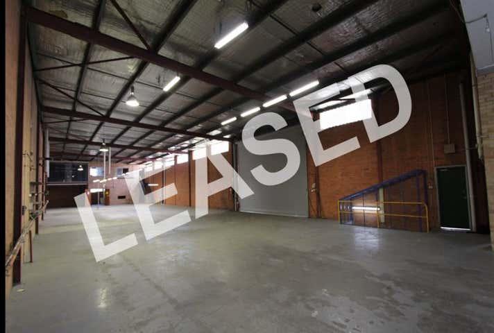 2/255 West Street Carlton NSW 2218 - Image 1