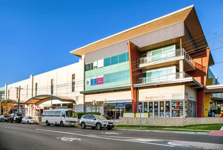 15/42-46 Wattle Road Brookvale NSW 2100 - Image 1