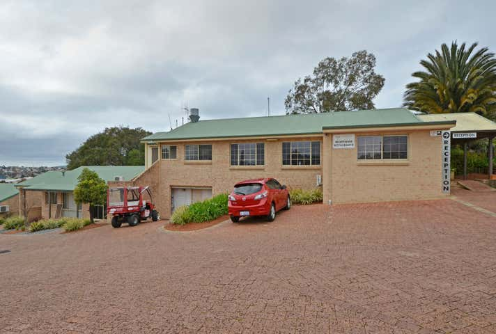 Unit 30 Banksia Gardens, 212 Albany Highway Centennial Park WA 6330 - Image 1