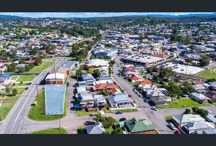 50 Cowper Street Wallsend NSW 2287 - Image 1