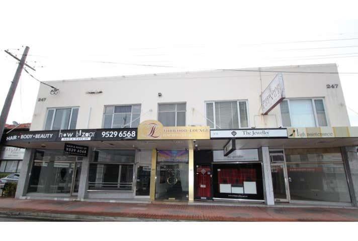 245a Rocky Point Road Sans Souci NSW 2219 - Image 1