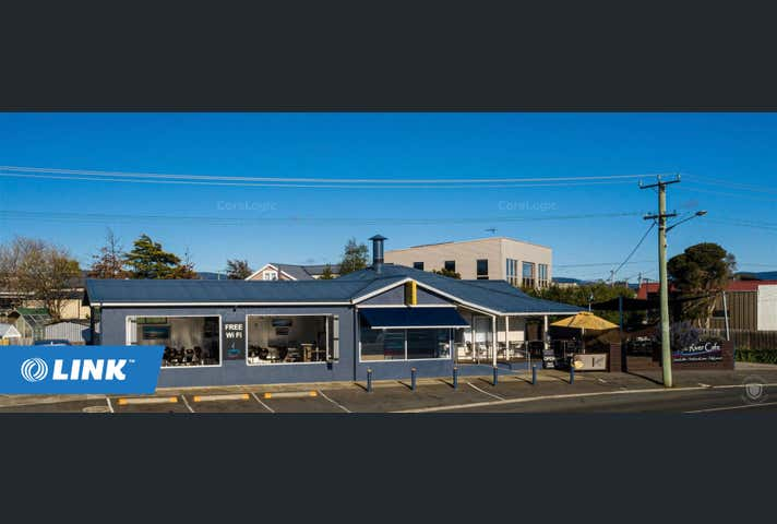 225 Flinders street Beauty Point TAS 7270 - Image 1